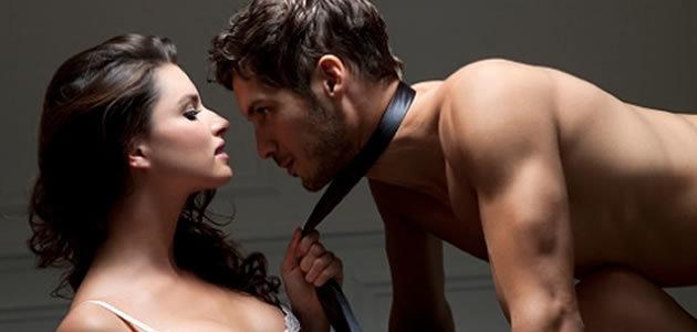 Brasileiros praticam sexo três vezes por semana