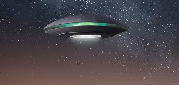 Conheça a lei que prevê construção de aeroporto alienígena