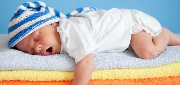 Pensar que dormiu bem ajuda a raciocinar melhor