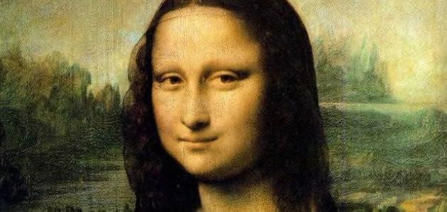 Pesquisador descobre local do código de Da Vinci