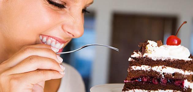 Mitos e verdades sobre a alimentação dos diabéticos