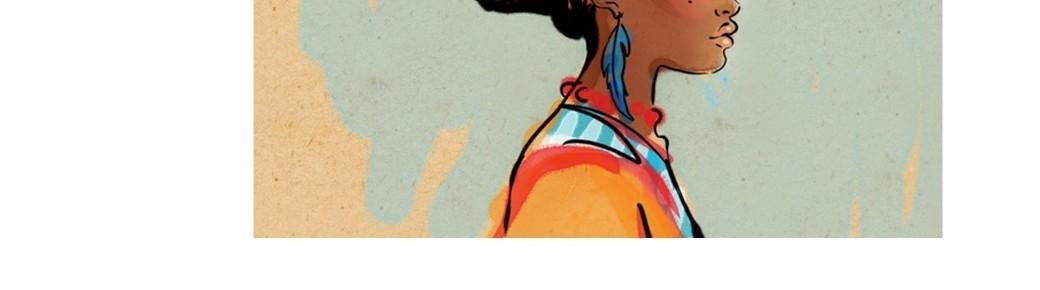 O porque do dia da mulher afro latino americana caribenha