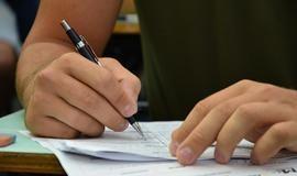 Prefeitura de São Rafael - RN prorroga inscrições de concurso