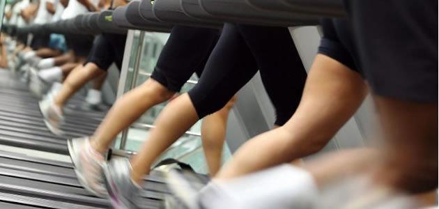 10 truques para acelerar o metabolismo