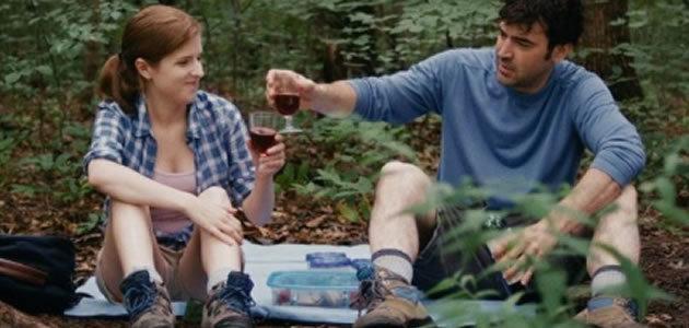 Estudo aponta que casais que bebem juntos são mais felizes