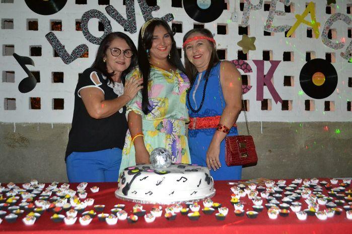 ASA promove grande festa de aniversário para funcionários - Imagem 43