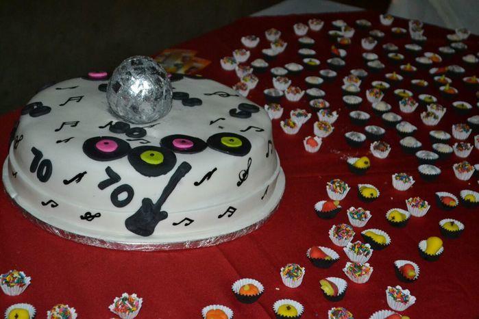 ASA promove grande festa de aniversário para funcionários - Imagem 37