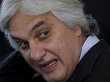 Delcídio do Amaral descumpre regras e MP do DF pede nova prisão