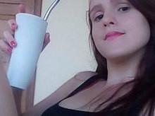 Jovem que matou ex em ato sexual acredita que rapaz ainda está vivo