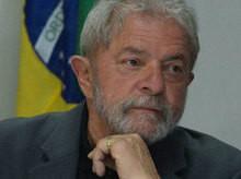 Lula recorre à ONU contra juiz Sérgio Moro por 'abuso de poder'