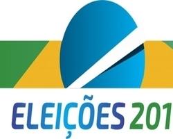 Eleições 2016: 8,4% da população lisboense é analfabeta