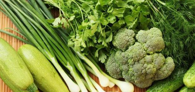 Aprenda como conservar verduras e legumes na geladeira