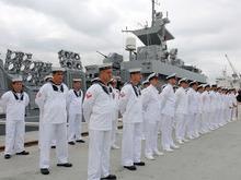 Marinha encerra inscrições de concurso para 44 vagas de oficiais