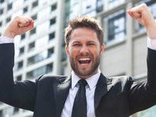 Estudo mostra que homens são mais felizes que as mulheres