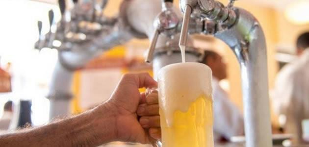 Consumo de álcool pode causar até 7 tipos de câncer