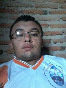 Raimundo, vítima fatal