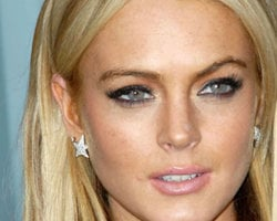7 celebridades que eram milionárias e ficaram pobres