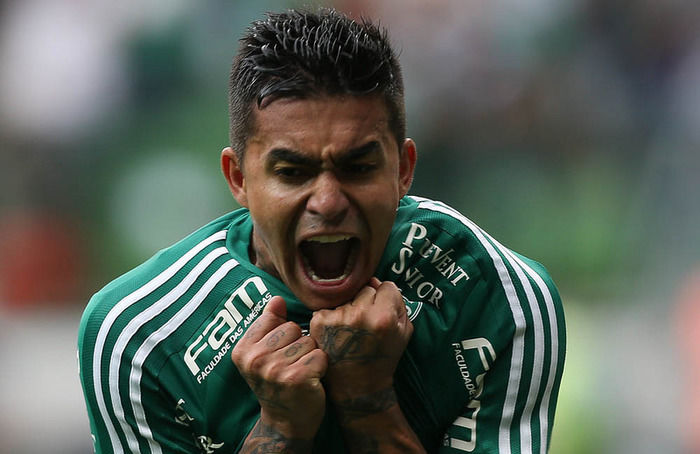 Palmeiras recusa oferta e Dudu deixará de ganhar R$ 4 milhões - Imagem 1
