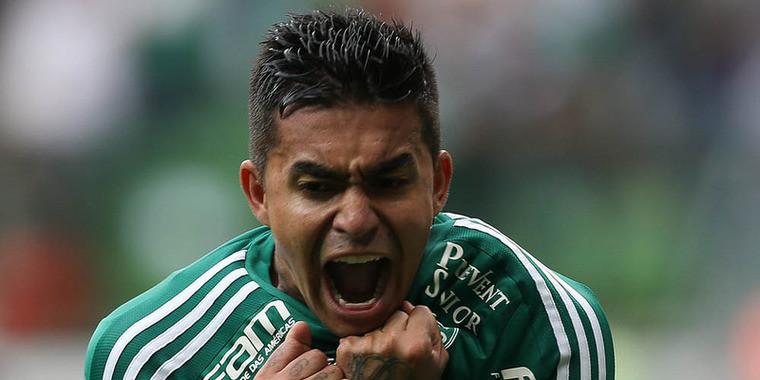 Palmeiras recusa oferta e Dudu deixará de ganhar R$ 4 milhões