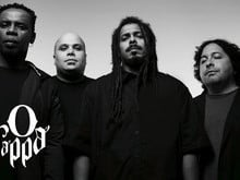 Fortaleza recebe nova turnê d'O Rappa