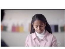 Globo erra ao usar crianças negras para falar sobre racismo