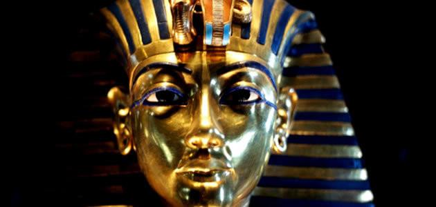 8 curiosidades sobre os deuses do Antigo Egito