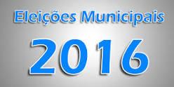 Pleito Municipal em São João da Varjota-PI (Crédito: Fotos: Imagem da Net)