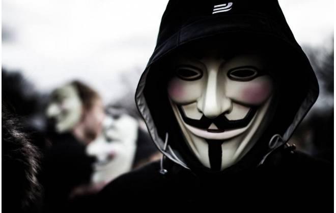 Anonymous (Crédito: Reprodução)