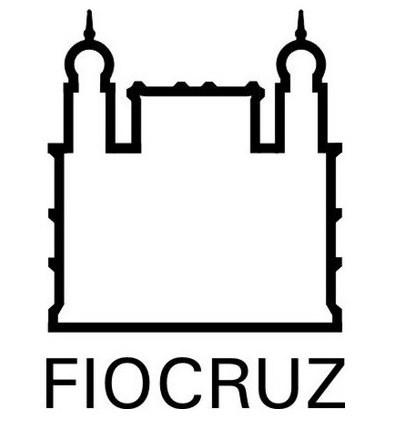 Concurso público Fiocruz (Crédito: Reprodução)