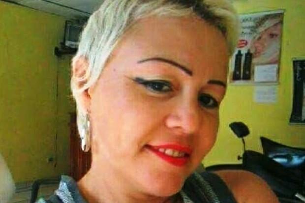 Mulher que confessou por WhatsApp ter matado amante é presa