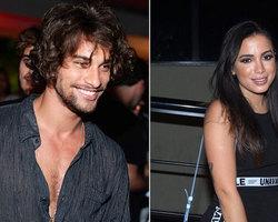 Relacionamento de Anitta e ator Pablo Morais chega ao fim