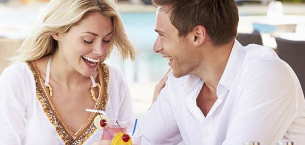 5 coisas que não se deve fazer para conquistar uma mulher