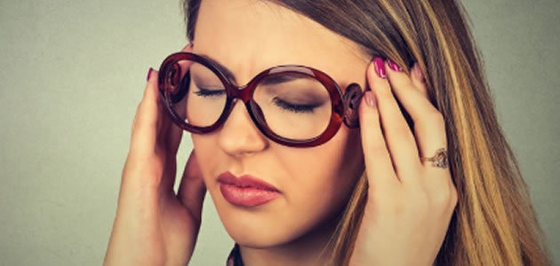 14 sintomas comuns de quem tem transtorno de ansiedade