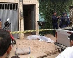 Acusado de matar empresário Carlos Simonal é preso em São Paulo