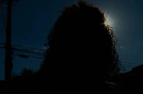 """Travesti baleada pelas costas desabafa: """"Me sinto vulnerável"""" (Crédito: Reprodução)"""