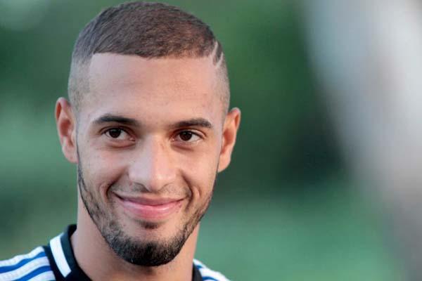 Paulinho pode ser devolvido ao Flamengo