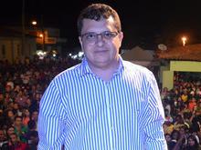 Venicio do Ó lidera corrida eleitoral em Pimenteiras