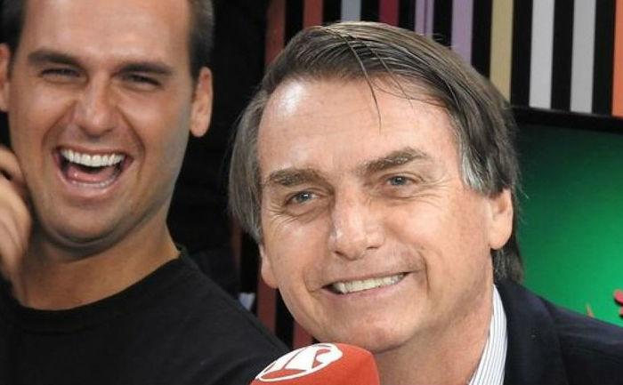 Jair Bolsonaro (PSC-RJ)