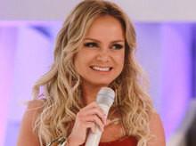 Com salário de R$ 800 mil, Eliana deve ganhar programa noturno