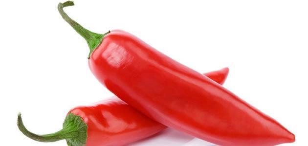 11 alimentos que são considerados afrodisíacos