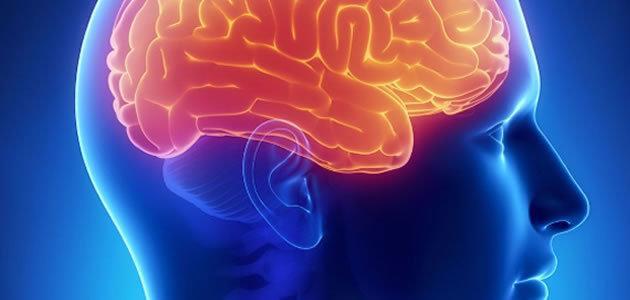 Saiba o que acontece com o cérebro durante a hipnose