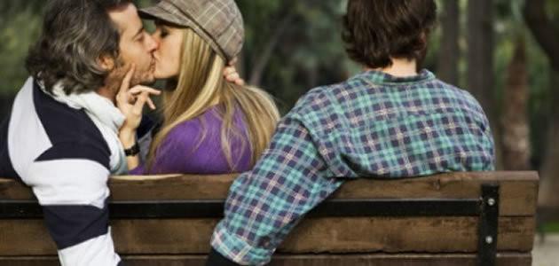 6 coisas que você não sabia sobre os bissexuais