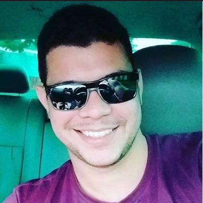 Moaci Júnior acusado de matar idealizadores do Salve Rainha