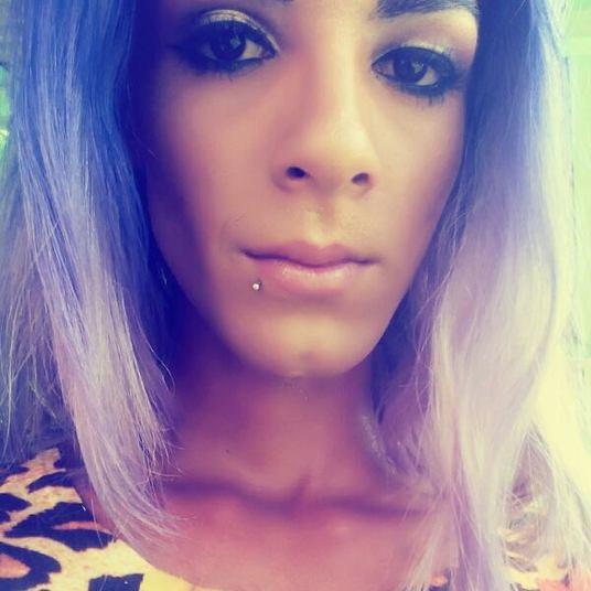 Tiffany Rodrigues (Crédito: Reprodução)