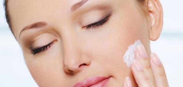 Confira 5 benefícios do hidratante facial