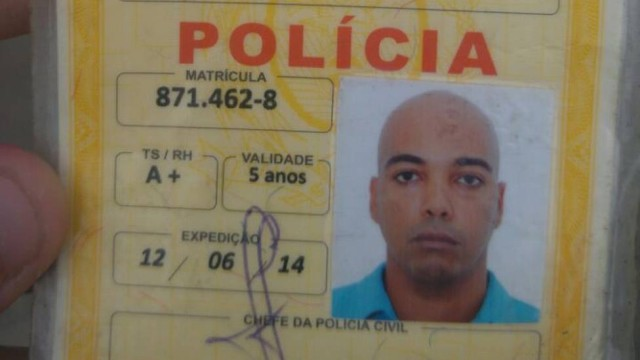 Eduardo Justo Sebastião