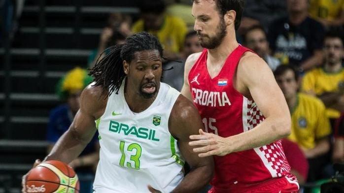 Brasil perdeu para a Croácia (Crédito: Folhapress)