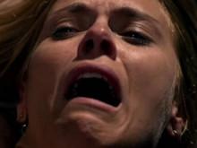 Carolina Dieckmann encara cenas de estupro em novo filme
