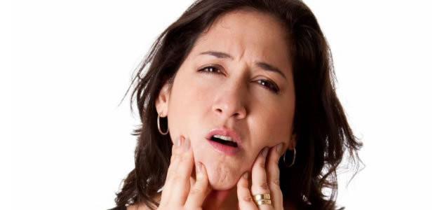 8 barulhos no corpo que podem significar problemas