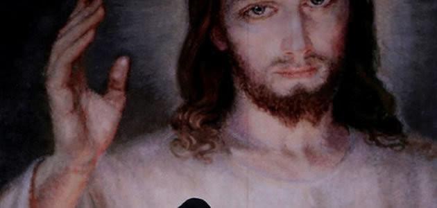 Homem australiano afirma que é Jesus Cristo